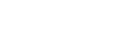 St. Aloysius Church logo.