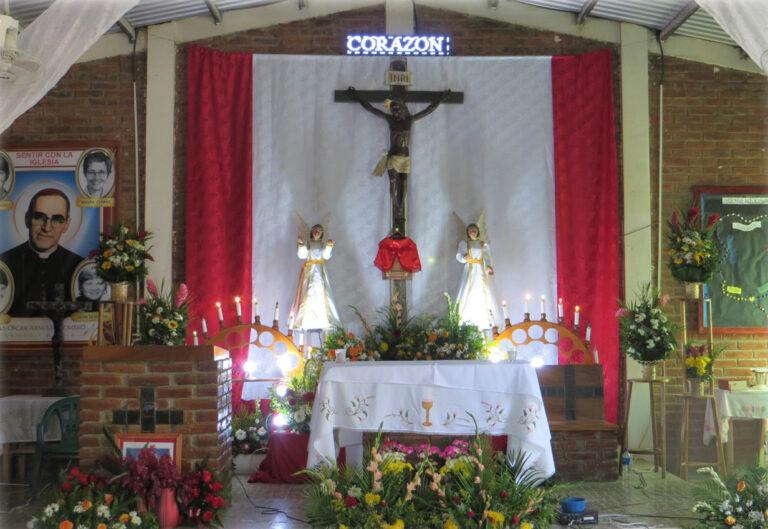 martyrs-women-chapel.